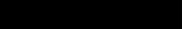 Videonataceni